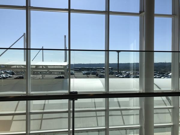 佐京園in静岡空港