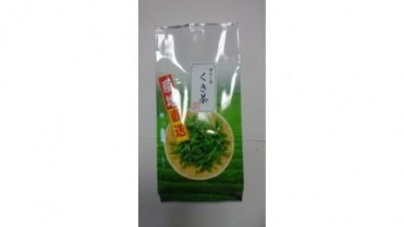 くき茶150g