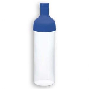 HARIOフィルターインボトル ネービー750ml