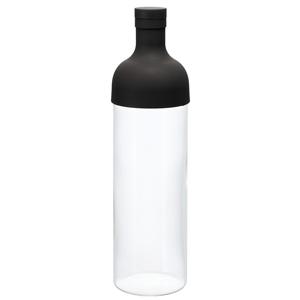 HARIOフィルターインボトル ブラック750ml
